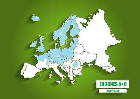 mapa europe.jpg