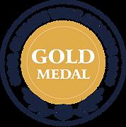 CCWA_GOLD_2020.png
