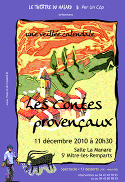 affiche_contes_provencaux