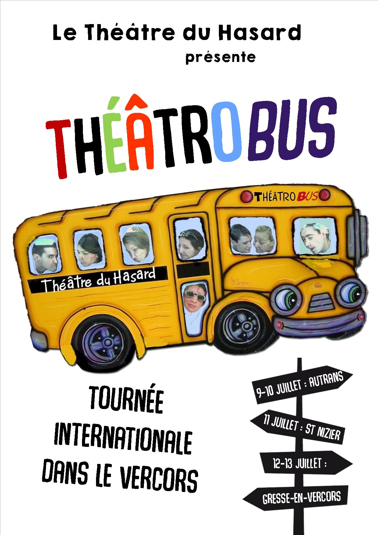 affiche_tournee-theatrobus
