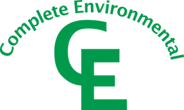 CompleteEnvironmental_logo_347.png