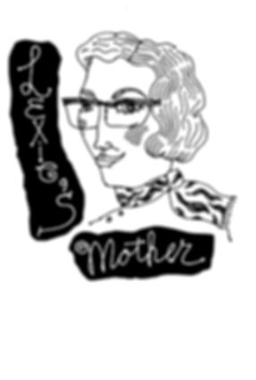 Mrs. Neary.jpg