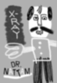 Dr. Nattam.jpg