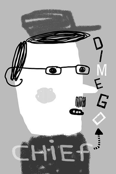 Chief Dimego.jpg