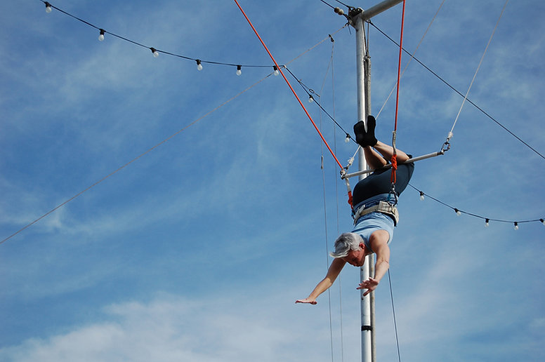 trapeze 01.jpg