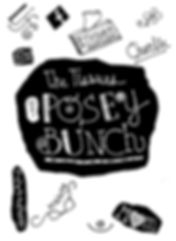 Posey title page.jpg
