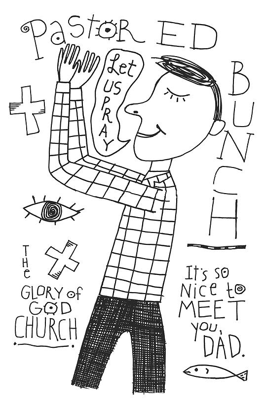 Pastor Bunch.tif