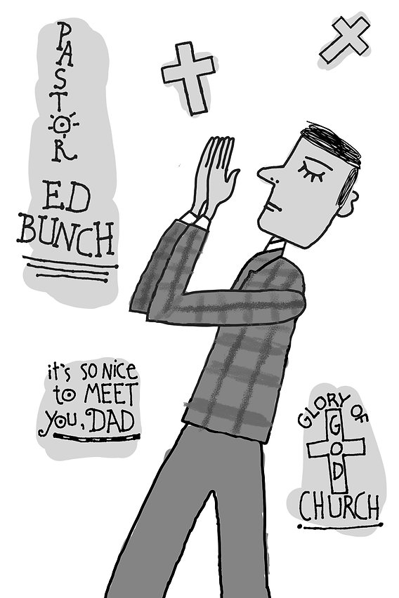 Ed Bunch.jpg