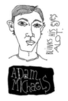 Adam Michaels.jpg