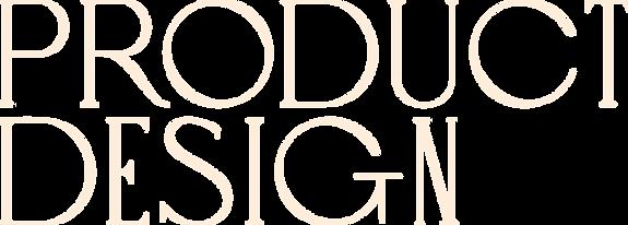 PRODUCT_DESIGN_NOBORDER.png