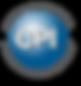 Logo CPI.png
