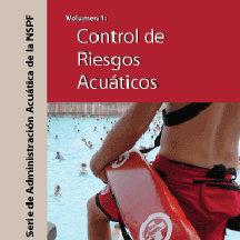 Control de riesgos acuáticos