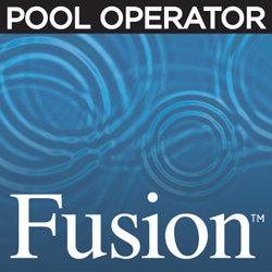 Operador de Piscina - Fusion