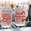 Thumbnail: Vegas Before Vows Bachelorette Weekend Frosted Cups