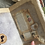 Thumbnail: Mother and Daughter Junk Journal