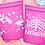 Thumbnail: Unicorn Birthday Cup