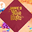 Thumbnail: Birthday Personalized Napkins