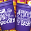 Thumbnail: Bad and Boozy Bachelorette Party Cup