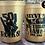 Thumbnail: 50 Rocks Birthday Cup