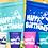 Thumbnail: Penguin Birthday Cup