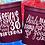 Thumbnail: Dirty 30 Birthday Cup