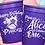 Thumbnail: Princess Birthday Cup