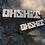 Thumbnail: OHSHIT Mini Key Chain