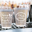 Thumbnail: Cheers to Love , Laughter & Happily Ever After Frosted Wedding Cups