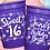Thumbnail: Sweet Sixteen Birthday Cup