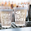 Thumbnail: Bad and Boozy Bachelorette Frosted Cups