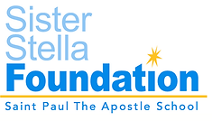 SisterStellaFoundation