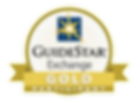 guidestar-donate2.png