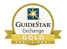 guidestar-donate2.png