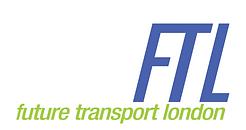 FTL logo SC.png