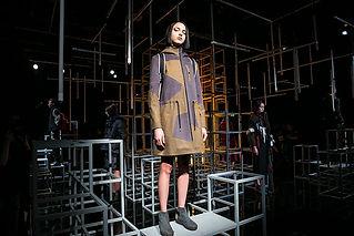The Woolmark Company: Designer Collaborations