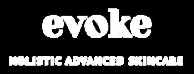 Evoke Beauty Therapy BrandID Logo-05.png