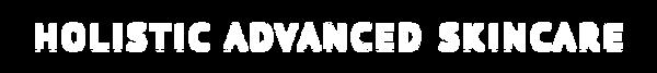 Evoke Beauty Therapy BrandID Logo-10.png