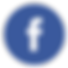 1414386628_facebook_circle_color-512.png