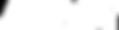 Adilot logo white.png
