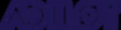 Adilot logo.png
