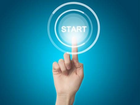 How to start using Adilot?