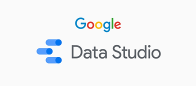 Google-data-studio-1600x700.png
