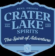Crater Lake Spirits_02.08.2021.png