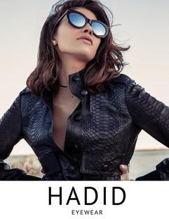 Hadid Eyewear