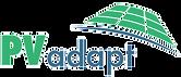 PV_adapt_logo_def_1_edited_edited.png