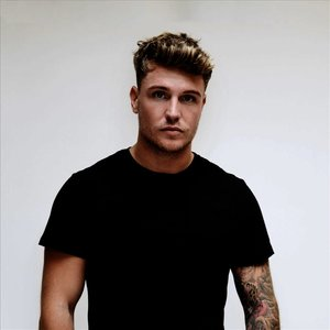 Tom Zanetti UK Tour