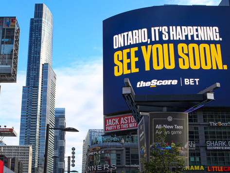 Bet On It: The Legalization of Single-Event Sports Betting in Canada