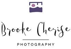 Brooke Lawson Photography-13.jpg