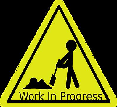 work-in-progress-24027_1280.png
