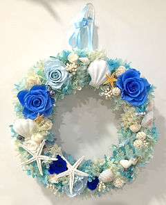 ocrean wreath.jpg